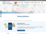 Best Bulk SMS Company Odisha quester