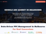 Best PPC Agency Melbourne which Take Care Of Maximum Leads In Minimum Amount