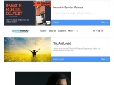 Check Out Best 120+ Enemy Quotes With Images