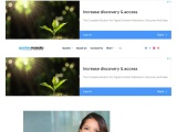 160+ Best Fake Smile Quotes | Being Happy With Fake Smile