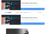 Best 35+ Bhagat Singh Quotes To Bring Inspiration