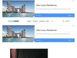 Forgive Me Quotes For Girlfriend And Boyfriend