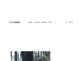 Best 170+ Army Inspirational Quotes About Pride, Love Towards Country