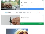 120+ Kurt Cobain Quotes About Life, Love And Motivation