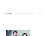 160+ Mother And Father Quotes From Daughter And Son