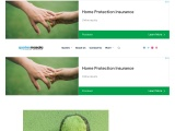 80 Funny and Weird Interesting Thoughts That Will Make Your Day