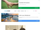 62 Quotes about Teacher Student Relationship | Inspirational Quotes