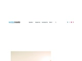 Best Quotes On Self Realisation With Images (English And Hindi)