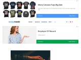 100+ The Alchemist Quotes For Motivation By Paulo Coelho