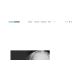 Frank Lloyd Wright Quotes   Amazing Best 90+ Inspirational Quotes