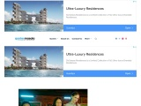 80+ Inspiring Youth Quotes Every Youngster Should Read