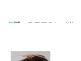 Read You Are Amazing Quotes | Read These Quotes To Believe Yourself