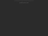 Dua for Good Spouse in Quran – Dua For Spouse