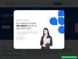 QV Credit – Licensed Money Lender Singapore