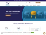 Accounting Outsourcing Companies In India