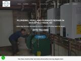 NJ Air Conditioning Repair Service