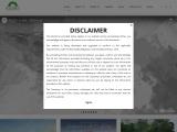 Luxury Villas for Sale in Hyderabad