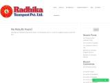 Car Transportation services In Vasant Vihar, Delhi