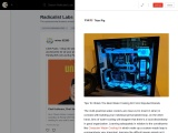 Tips to obtain the best water cooling kit from reputed brands