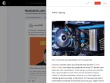 How To Discover Best Specification Of Pc Components