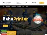 Printer Service Printer Rental