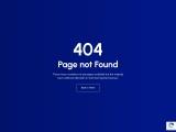 Best Cheap Hosting for WordPress- RAH Hosting
