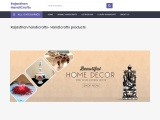 Best handicrafts products in india