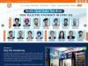 Raj Malhotra Study IAS Group Chandigarh