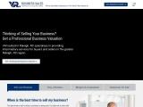 Sell My Business North Carolina | Business Broker NC