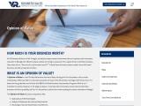 business valuation raleigh nc | Business Appraisals Raleigh
