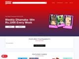 Corner Score   Premium Strategy Game