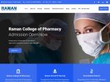 Best Nursing School   Pharmacy and Paramedical institute