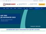 Ranjan classes for IIT-JEE & NEET