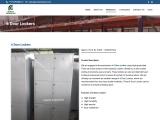 Rashmi Enterprises – 6 Door Lockers