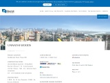 Flats For Sale in Ghodbunder Road