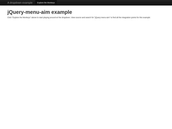 https://rawgit.com/kamens/jQuery-menu-aim/master/example/example.html