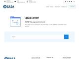 Printer Repair Service in Mumbai | Call Now 8655112626
