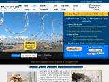 Where to buy razor wire  | Razor wire for sale