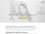 Best Orthodontists in Mississauga, ON