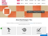 Paver Block Manufacturers   Terrazzo Tiles Suppliers in Ahmedabad, India