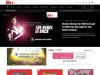 RealtyNXT – Real Estate News in India