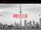 Premium Digital Marketing Company In Ontario – Recce Digital