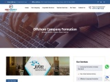 We provide Business Setup, Company Formation & other business support services.