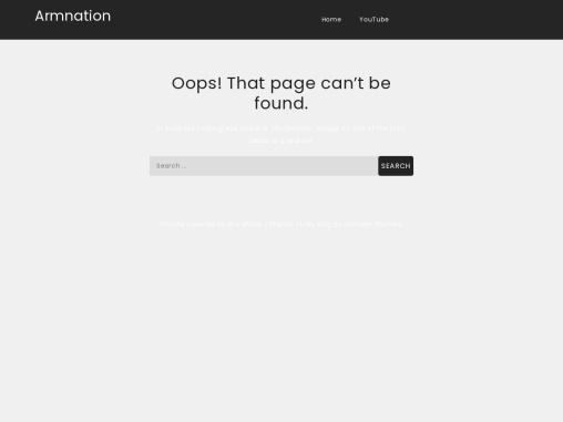10 Best Gaming PC Under $1000 In 2021