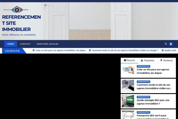 referencementsiteimmobilier.com