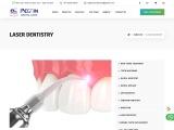 Best dentist in palavakkam  Regain Dental care