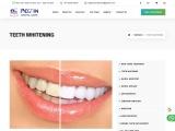 Best dentist in Perungudi|Regain Dental
