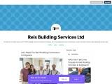 Let's Meet The Best Building Contractors in Edgware