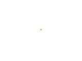 Reith & Associates – Independent Insurance & Financial Services Broker