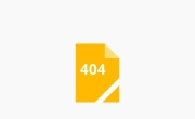 Промокод, купон REKSSHOP.Ru (Рекс Шоп)